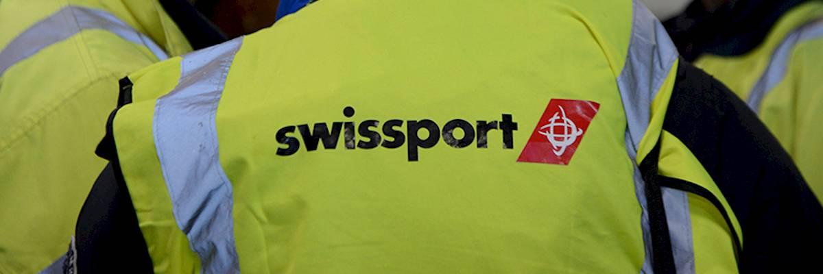 Swissport: précarisation des conditions de travail en vue